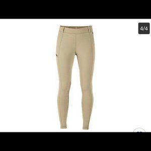 Kerrits Zip Pocket Pants